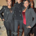 Real Housewives Of Atlanta Premier Party