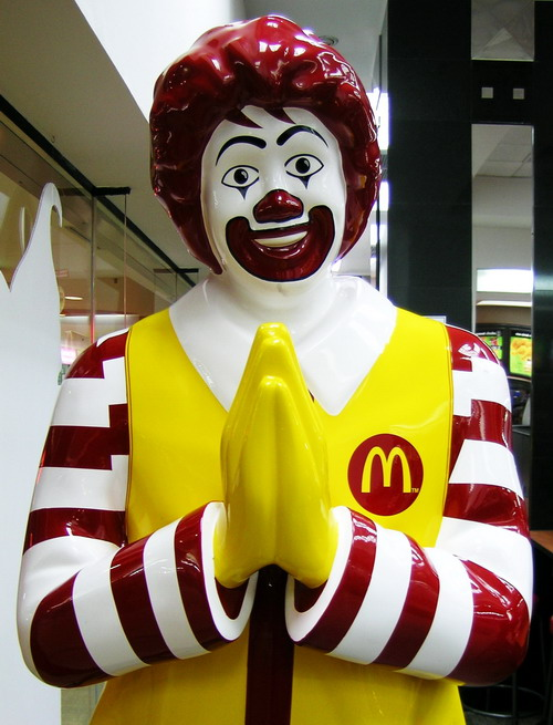 McDonalds-mcdonalds-806131_500_655