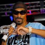 Nightclub Files Lawsuit Over Fake Snoop Dogg Concert
