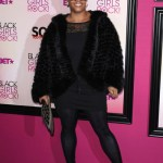 What Did You Think About BET Black Girls Rock? + All The Video