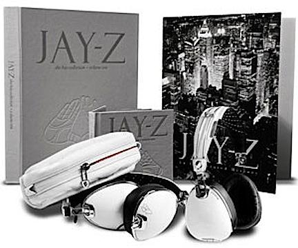 jayz-collector