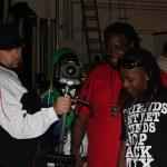 New Video: Lil Chuckee, Yo Gotti, Tity Boi – Big Money Talk