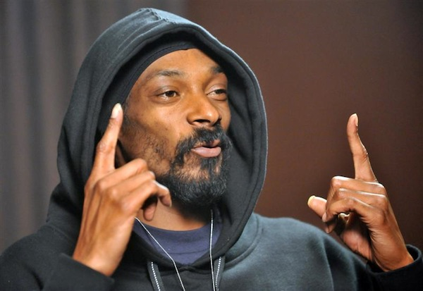 snoop_dogg_anwers_questions_in_wellington_photo_by_1746255944