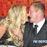 Kim Zolciak Is Pregnant But Not Engaged