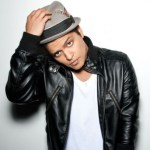 Bruno Mars Free Of Cocaine Charges ?
