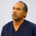 "OJ Simpson ""Brutally"" Beaten Up In Prison?"