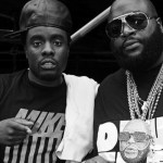 Wale Joins Rick Ross' Maybach Music Group