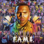 Album Releases: Chris Brown-F.A.M.E, Jennifer Hudson- I Remember Me