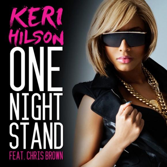 Keri-Hilson-One-Night-Stand-Artwork-580x580