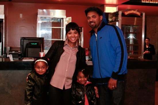 MikeEpps-n-fam