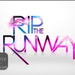 BET's Rip The Runway 2011