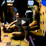 Is This Your Son: Tranny Gets Into A Taco Fight