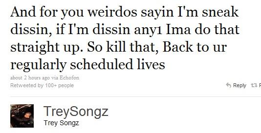 Trey-Songz-Tweet-2