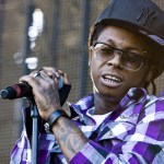 Lil Wayne Caught Up In A Triangle Rape Crime!