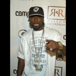 Young Buck Owes Over $11 Million