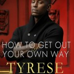 @Tyrese Releasing Self-Help Book In April