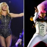"""Nicki Minaj Does Remix To Britney Spear's """"Till The World Ends"""" {Audio}"""