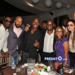 ATL Live 10: Kelly Price,Tyrese, Anoop Desai, Hamilton Parker & More