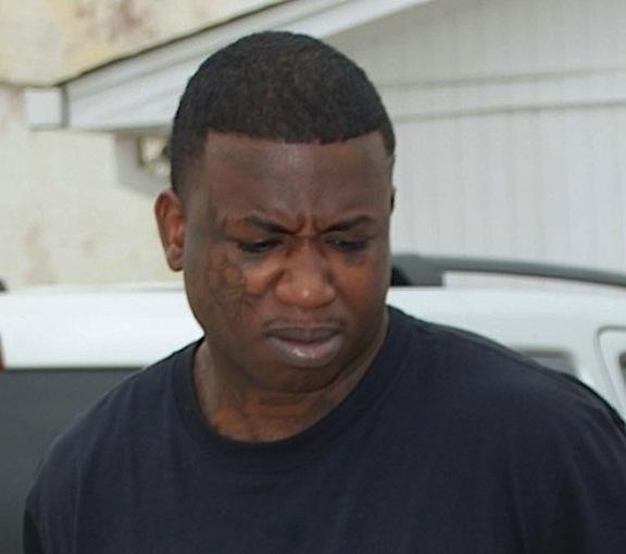Gucci-Mane-arrest-2011-500x442