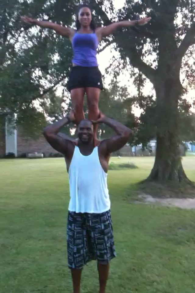 Shaq-and-Hoopz-work-out