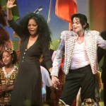 Diana Ross Will Gain Custody Of Michael Jackson's Children
