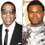 Jay-Z and David Ortiz Settle Club Name Infringement Suit