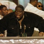FBI Releases Files On Notorious B.I.G. Murder After 14 Years