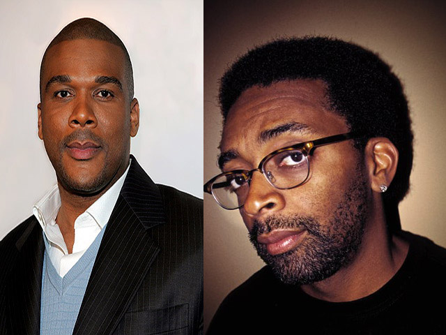 spike-tyler-perry