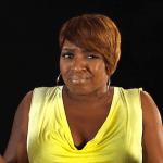NeNe QUITS Celebrity Apprentice {Video}