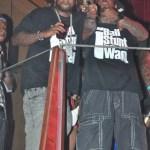 Jeezy Signs Newest Artist Of CTE: Scrilla