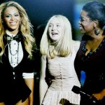 Beyonce's and Oprah's People PISSED over Finale Show LEAK!!