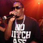 Diddy Cancels Phoenix Concert