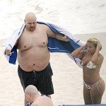 "Fat Joe Loses 100 lbs + Loves The Word ""Nicccaaa"""