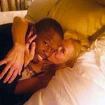 Chelsea Handler Discuss Sexual Relationship With 50 Cent