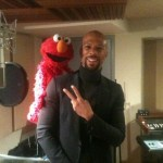 Common Joins Warner Bros. Records