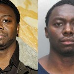 Hip Hop Mogul Jimmy Henchman Arrested