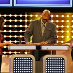 "Steve Harvey ""Family Feud"" Show Moving To The ATL"