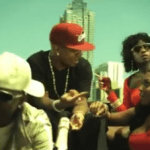 "New Music: Rocko Feat. Plies – ""Going Steady Remix"" Video"