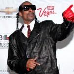 Snoop Dogg Presents Rap Idol?