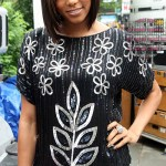 Letoya Luckett Speaks On Destiny Child Reunion Album