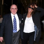 Clive Davis No Longer A Supporter Of Whitney Houston