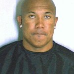 Hines Ward Caught Drunk Driving