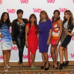 Braxton Family Values Season 2 Moved to This Fall