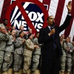Fox News' Twitter Account Hacked, Claims Obama Was Killed