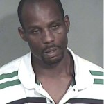 DMX To Sue For Being Arrested