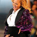 Photos From The VMA's