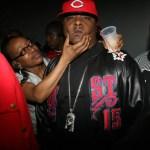 Jadakiss & Drake Talk Lil Wayne & Jay-Z Rap Beef