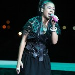 Keyshia Cole Dishes About New Album, Wedding, And Reality TV Show
