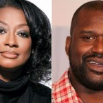 Shaquille O'Neal's Emails Discuss Rihanna, Dwayne Wade and Lauren London