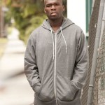 50 Cent Movie 'All Things Fall Apart' To Be In Theaters + Trailer
